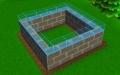 101 Bricks 09.jpg