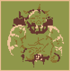 Chief Orc.png