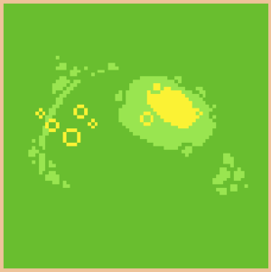Poison Slime.png