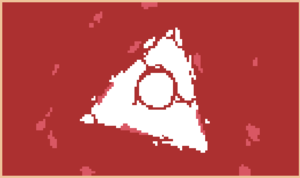 Arrowhead Relic.png