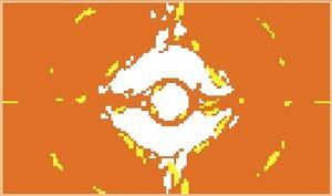 Oblivion Relic.jpg