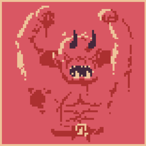 Demon Orc.png
