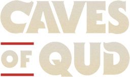 Caves of qud logo.png