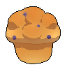 Muffin.png