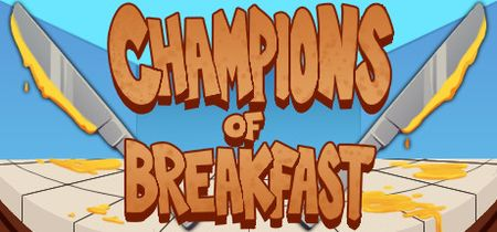 Champions of Breakfast.jpg
