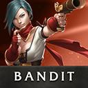 Bandit.png