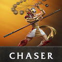 Chaser.png