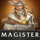 Magister.png