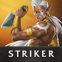 Striker.png