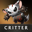 Critter.png