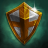 48px-Holy shield.png