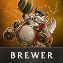 Brewer.png