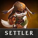 Settler.png