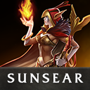 Sunsear.png