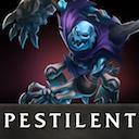 Pestilent.png