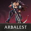 Arbalest.png