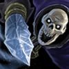 Icy Shiv.png