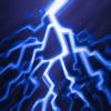 Call Lightning.png