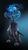 250px-Reaper.jpg