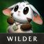Wilder.png