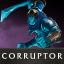 Corruptor.png