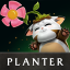 Planter.png