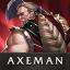 Axeman.png
