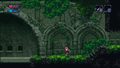 Chasm screen 05.png