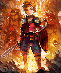 Official Chasm Wiki