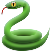 Snakes.png