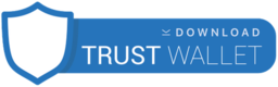 Trust-browser-logo.png