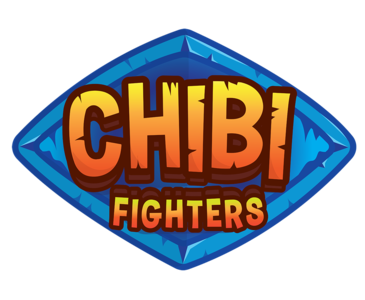 Chibi fighters button.png