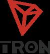 Tron logo.png