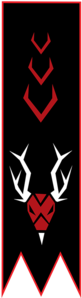 Clan red stag.png