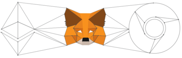 Ethereum-metamask-chrome.png