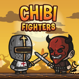 Chibi fighters rect.png