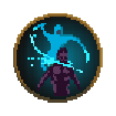 Assassinate Icon.png