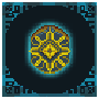 Choker of Elusion Icon.png