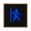 Swirling Staff Icon.png