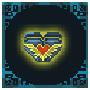 Rebirth Icon.png