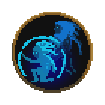 Mage's Will Icon.png