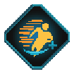 Fluid as Water Icon.png
