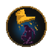 Purge Icon.png