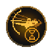 Absolute Focus Icon.png