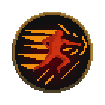 Assault Blitz Icon.png