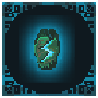 Electrocalypse Icon.png