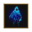 Shadow Cloak Icon.png