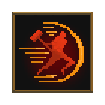 Forceful Evasion Icon.png