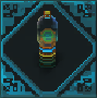 Ancient Light Icon.png