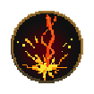 Beam Amplify Icon.png